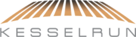 Kesselrun Resources